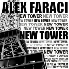 New Tower