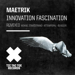 Innovation Fascination Remixed