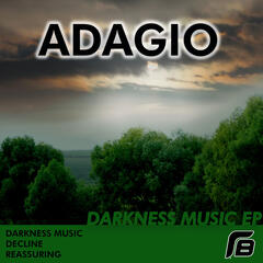 Darkness Music EP