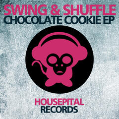 Chocolate Cookie EP