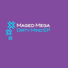 Dirty Mind EP