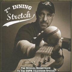 The 7th Inning Stretch Sessions
