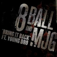 Bring It Back Feat. Young Dro