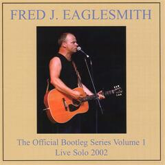 The Official Bootleg Series Volume One