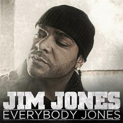 Everybody Jones