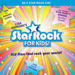 Star Rock for  Kids