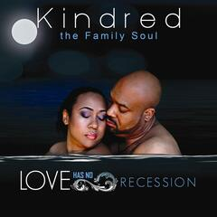 Love Has No Recession