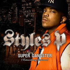 Super Gangster (Extraordinary Gentleman)