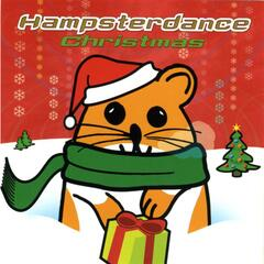 Hampsterdance Christmas
