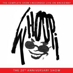 Back To Broadway - The 20th Anniversary