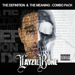 The Definition & The Meaning: Combo Pack
