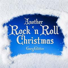 Another Rock And Roll Christmas