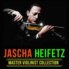 Master Violinist Collection