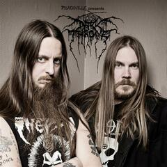 Peaceville Presents... Darkthrone
