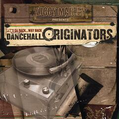 Dancehall Originators