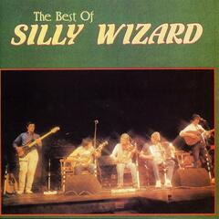 The Best Of Silly Wizard