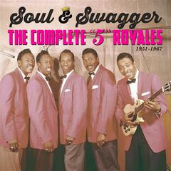 Soul & Swagger