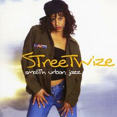 Smoothe Urban Jazz