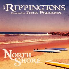 North Shore (feat. Russ Freeman)