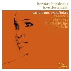 Canciones Espanolas - Spanish Songs