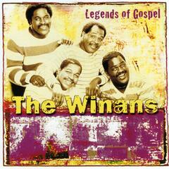 Legends Of Gospel: The Winans