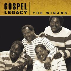 The Winans - Gospel Legacy