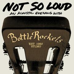 Not So Loud: An Acoustic Evening with the Bottle Rock/Popets