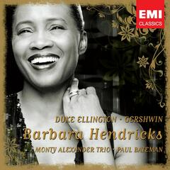Barbara Hendricks: Gershwin & Ellington