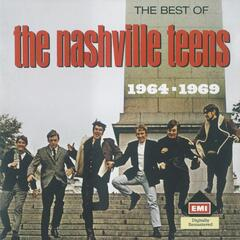 Nashville Teens - The Best Of