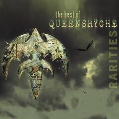 The Best Of Queensryche (Rarities)