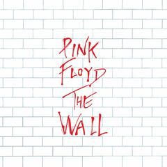 The Wall [2011 - Remaster]