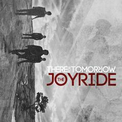 The Joyride (Single)