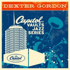 The Capitol Vaults Jazz Series