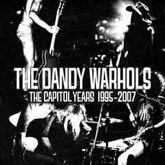 The Capitol Years: 1995-2007