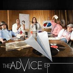 The Advice - EP