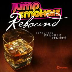 Rebound [Remixes]