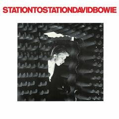 Station to Station (Deluxe Edition)
