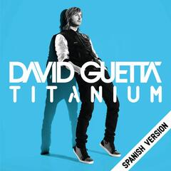 Titanium (Spanish Version)