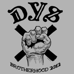 Brotherhood 2012 - Single