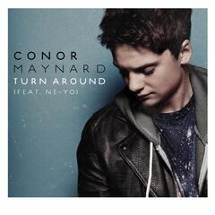 Turn Around (Remixes) (feat. Ne-Yo)