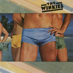 The Winkies (Remastered)