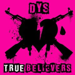 True Believers - Single