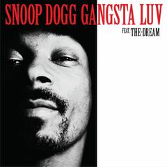 Gangsta Love (Featuring The-Dream)