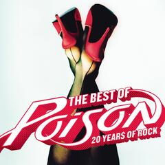 The Best Of- 20 Years Of Rock