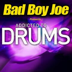 Addicted to Drums (Pacha 4am mix)