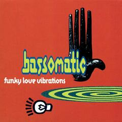 Funky Love Vibrations