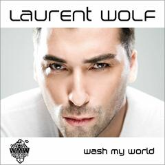 Wash My World (Canada Only)