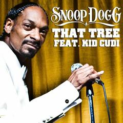 That Tree (feat. Kid Cudi)