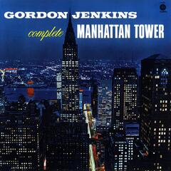 Complete Manhattan Tower