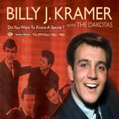 Do You Want To Know A Secret? (The EMI Recordings 1963-1983)